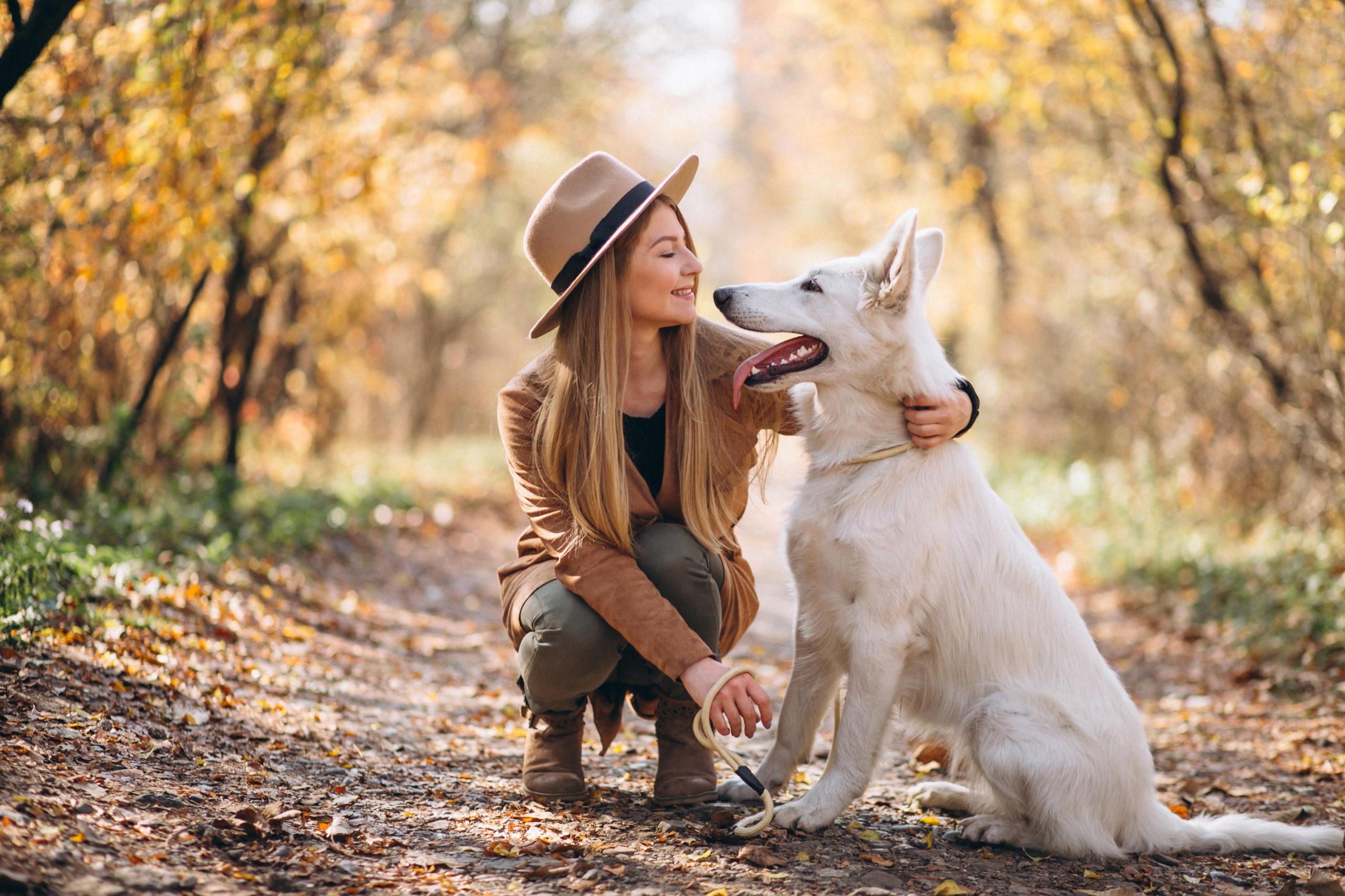 el respeto a los animales en cosmética